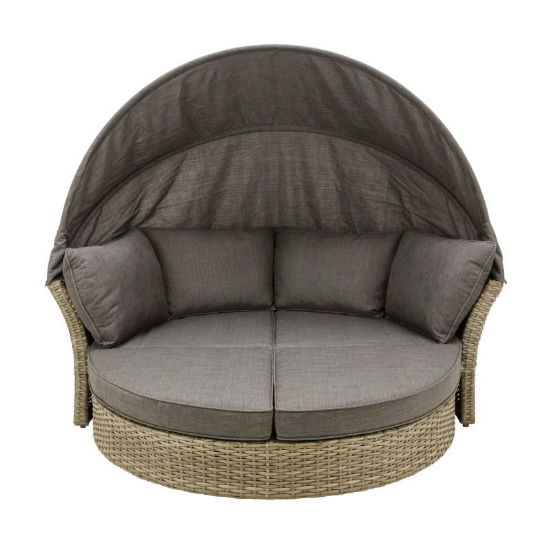 Ambia Sonnenbett Day Dream New Bett Mobel Kaufen Gartenmobel