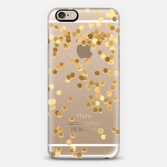 gold phone case iphone 6