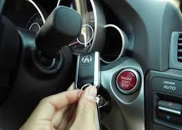 Acura Car Key Replacement Lost Stolen Or Damaged Acura Key Keys - Acura keys