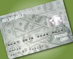 Reloadable Prepaid Cards >> 6 Questions About Prepaid Cards Prepaid Gift Cards Cards