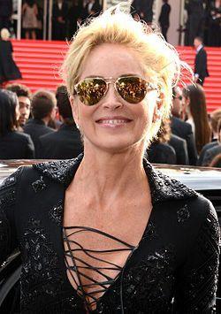 Sharon Stone Cannes 2014 2.jpg