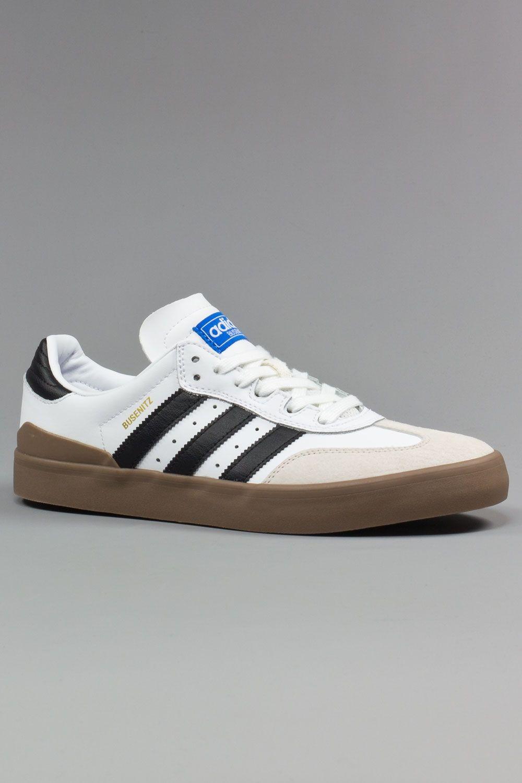 e5c97aeee757 Adidas Busenitz Vulc Samba  latestpickup  lpu  sneakers