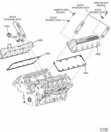 Pin On Automotive Parts Tool Accessories