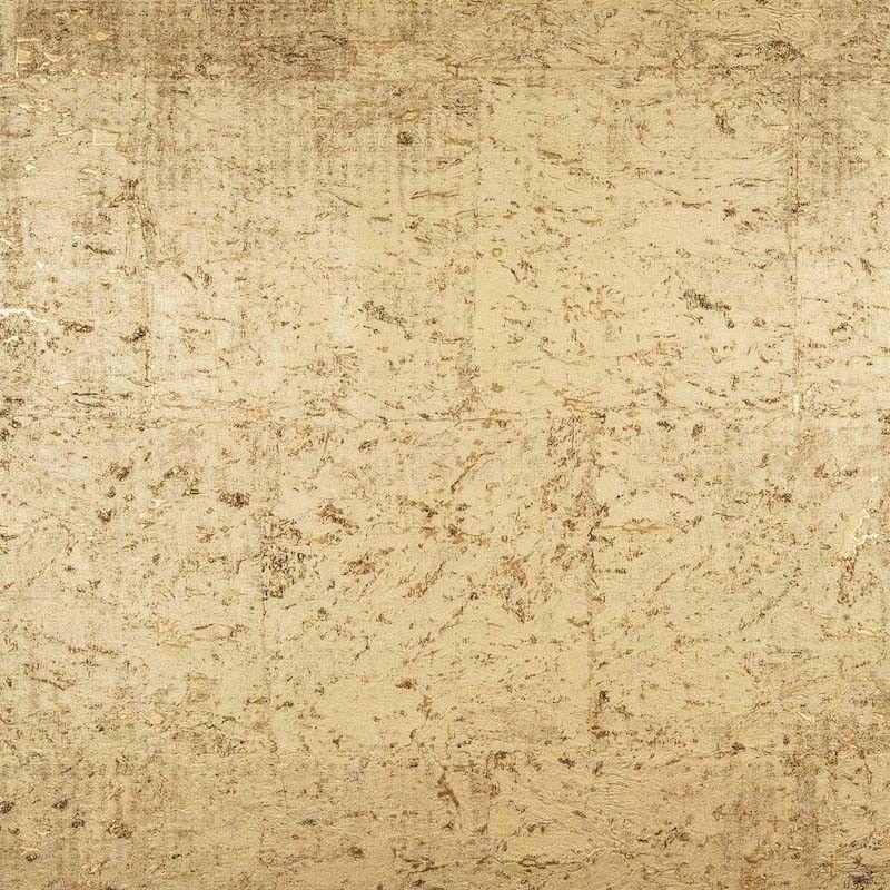 Papier peint,Cork III,Quintessence,Nobilis   Papiers peints ...