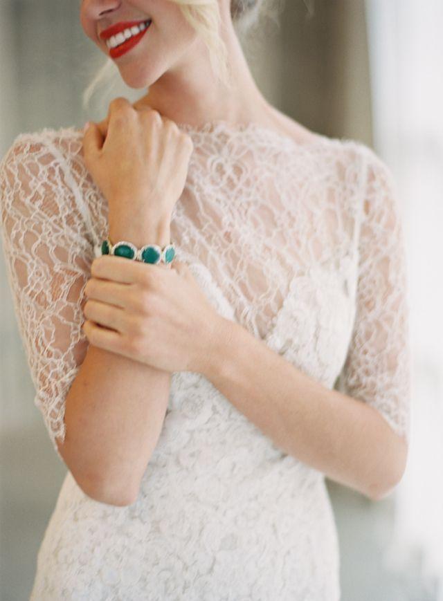 Watters Kerry 4096b Size 10 Wedding Dress | Wedding, Wedding dress ...