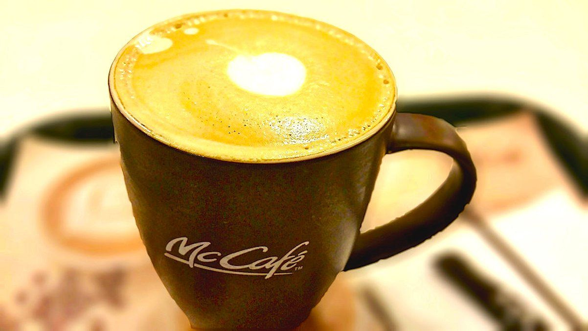 24+ When was the mcdonalds coffee lawsuit trends