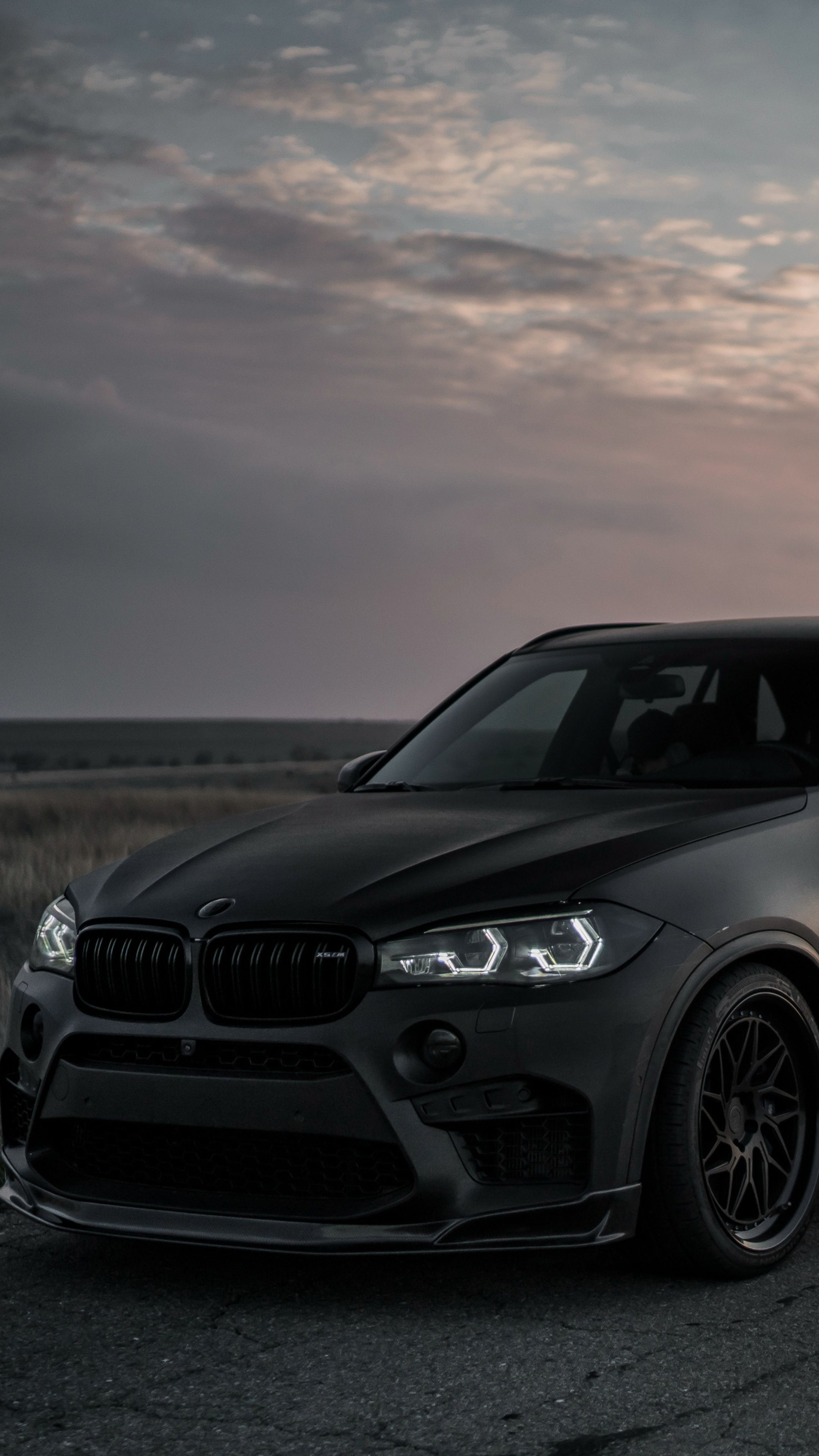 Cars #Z Performance BMW X5 4k #wallpapers | Cars | Bmw x5, Bmw, 4k
