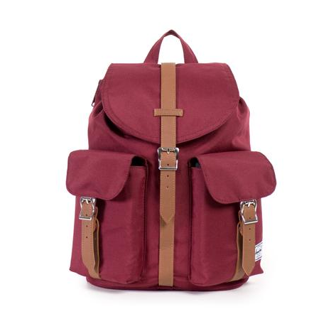 e8cb97d34cb herschel supply co. - dawson - women s backpack - windsor wine - shophearts  - 1