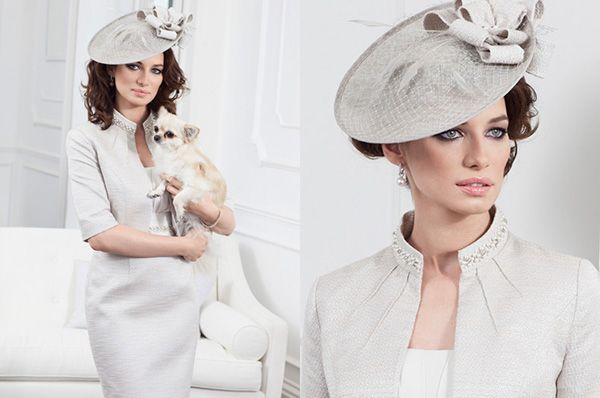 Style Sunday Spring Wear For Mums Wedding