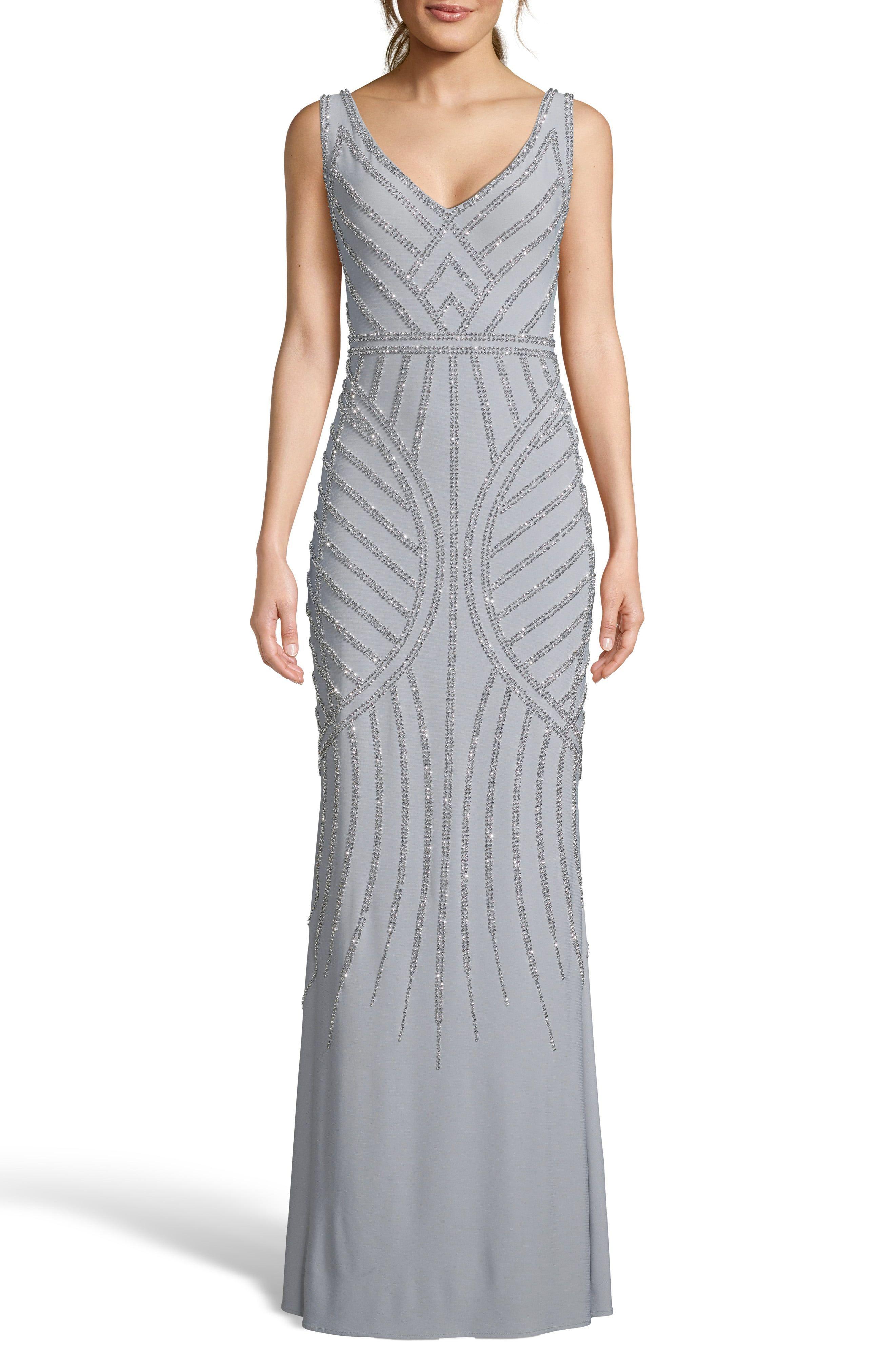 1930s Dresses 30s Art Deco Dress Evening Dresses Deco Dress Evening Dresses Elegant [ 4048 x 2640 Pixel ]