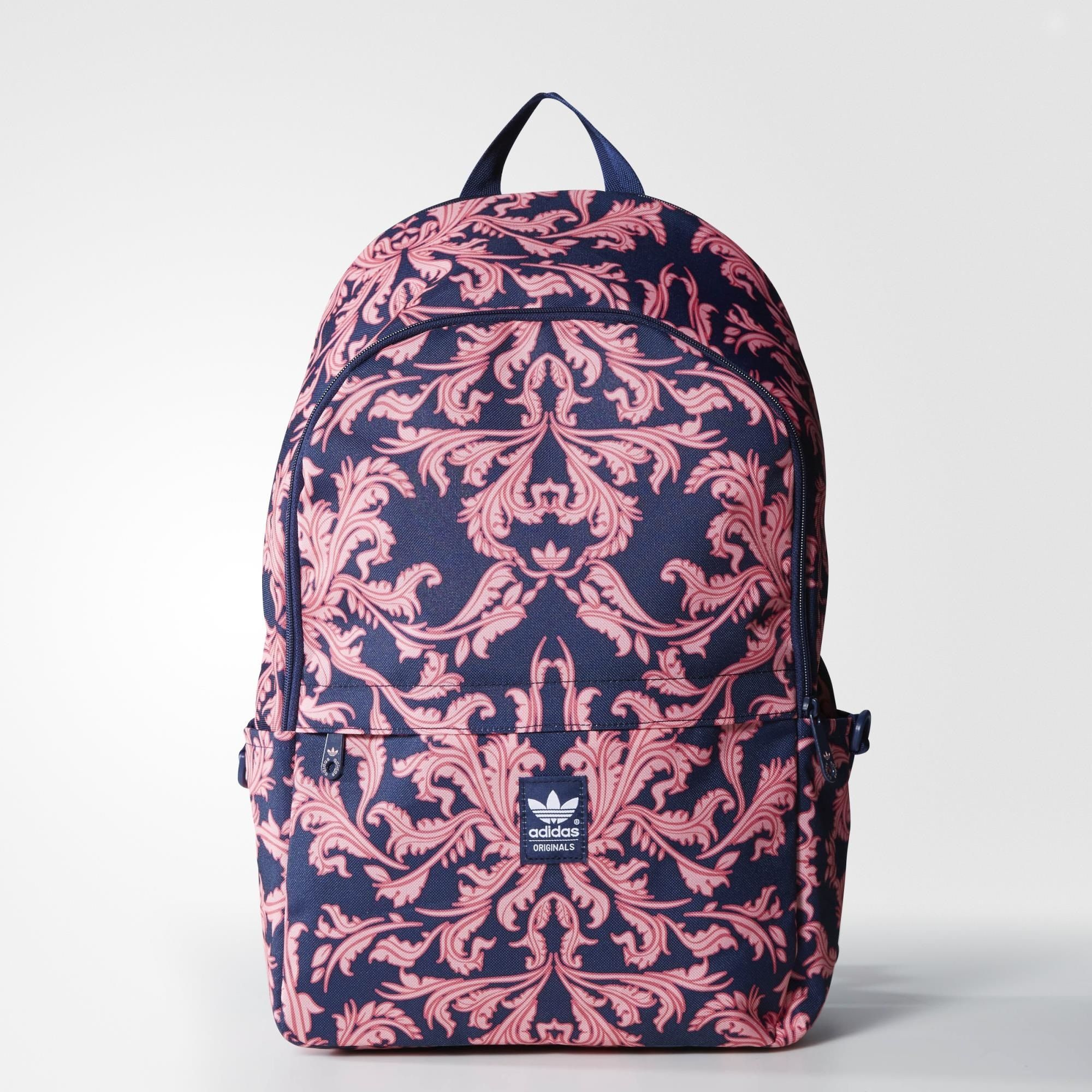 adidas backpack wish list 2015 pinterest adidas backpack