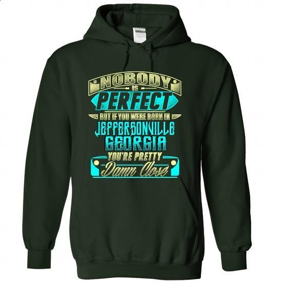 Born in JEFFERSONVILLE-GEORGIA P01 - #tshirt inspiration #cream sweater. MORE INFO => https://www.sunfrog.com/States/Born-in-JEFFERSONVILLE-2DGEORGIA-P01-Forest-Hoodie.html?68278