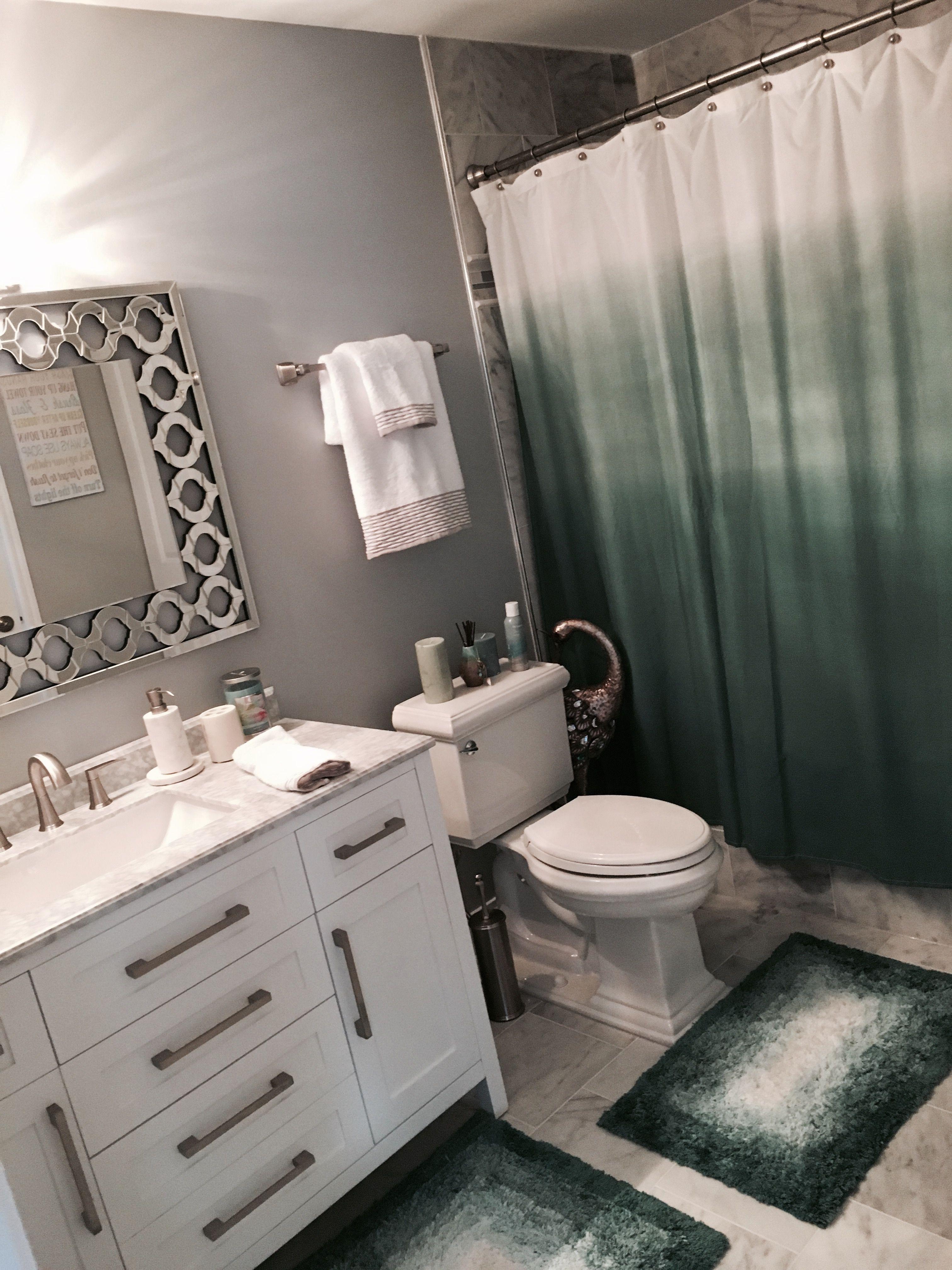 Bathroom, Home Goods Decor, Vanity
