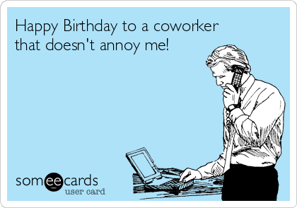 Birthday Quotes Happy Birthday Meme Birthday Birthday Quotes