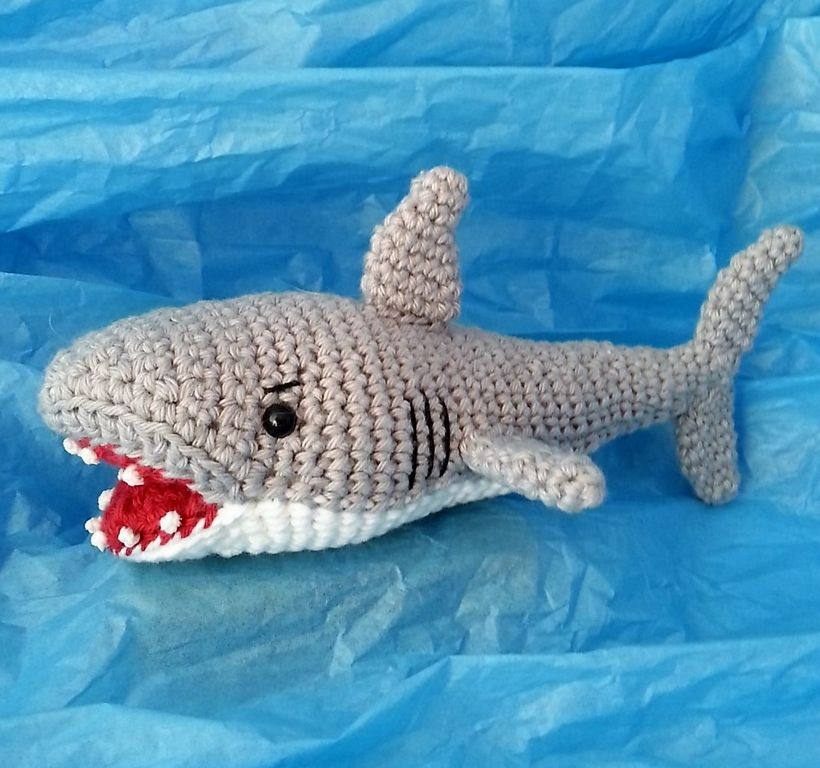 50 Free Crochet Patterns for Amigurumi Toys | Tauro, Animales y ...