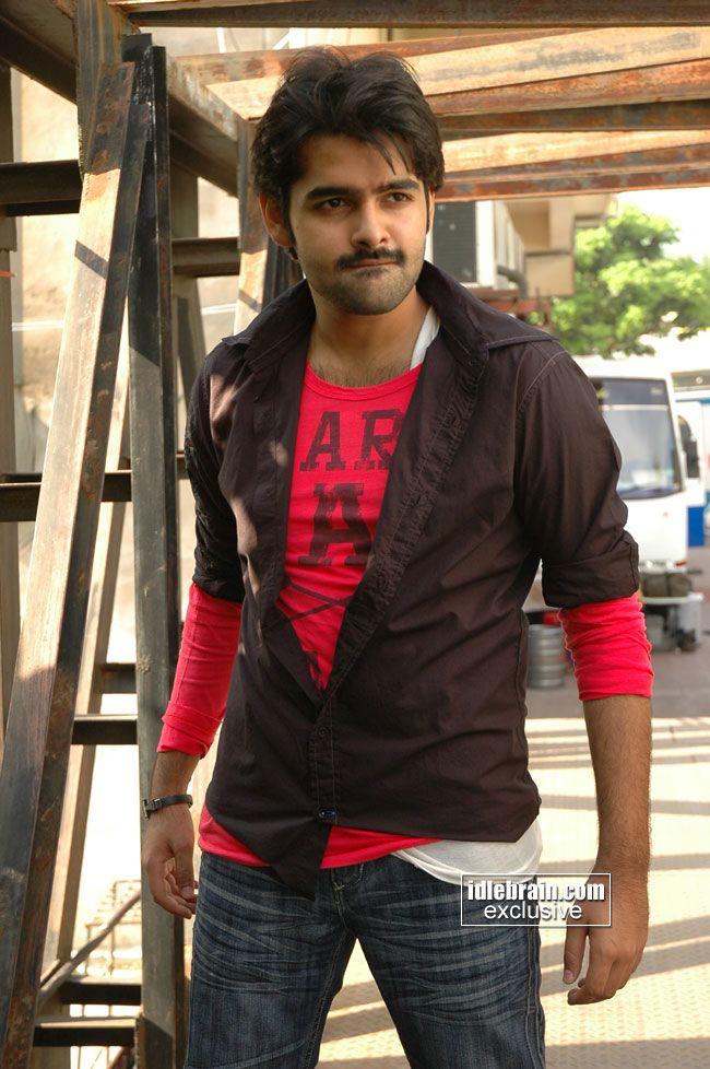 Ram Pothineni Tollywood Telugu Maska Actors Images Actors Chocolate Boys