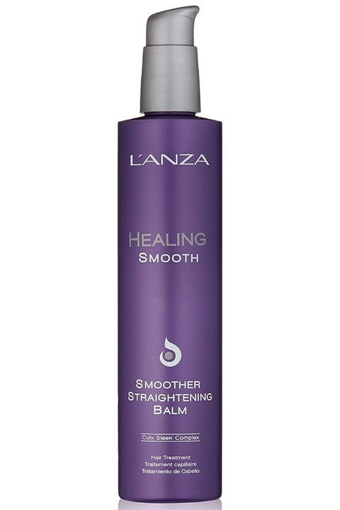 Photo of Get Smooth AF Hair with These Straightening Creams