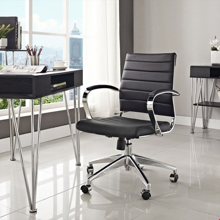 40 Comfy Executive Office Decorating Ideas Office  Workspace