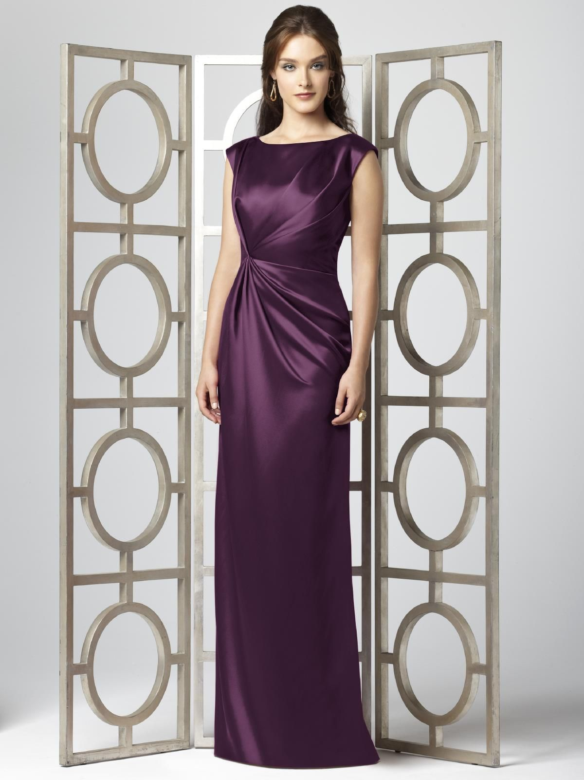 Modest bridesmaids dresses by dessy modest bridesmaids dresses modest bridesmaids dresses by dessy ombrellifo Gallery