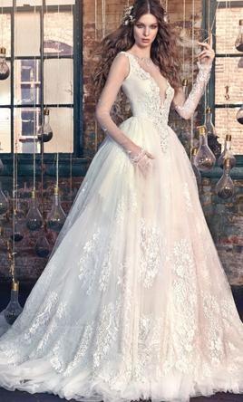 Galia lahav snow white wedding dress 5000 size 6 new altered galia lahav snow white wedding dress 5000 size 6 new altered wedding dresses junglespirit Choice Image