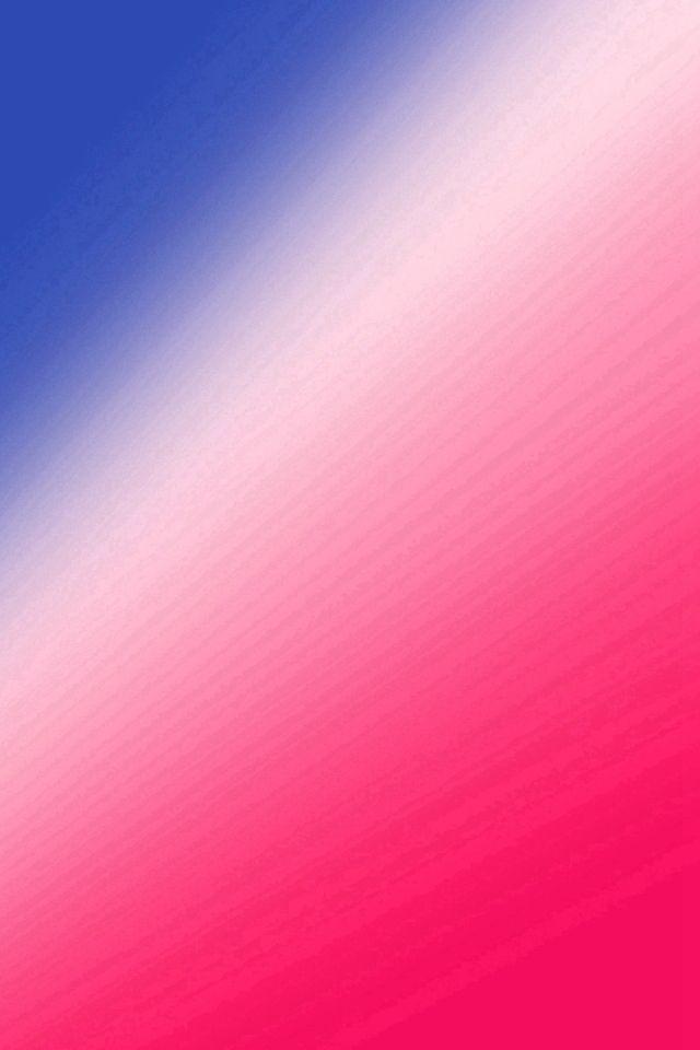 pepsi cola blur iphone 4s wallpaper iphone 4 s wallpapers in