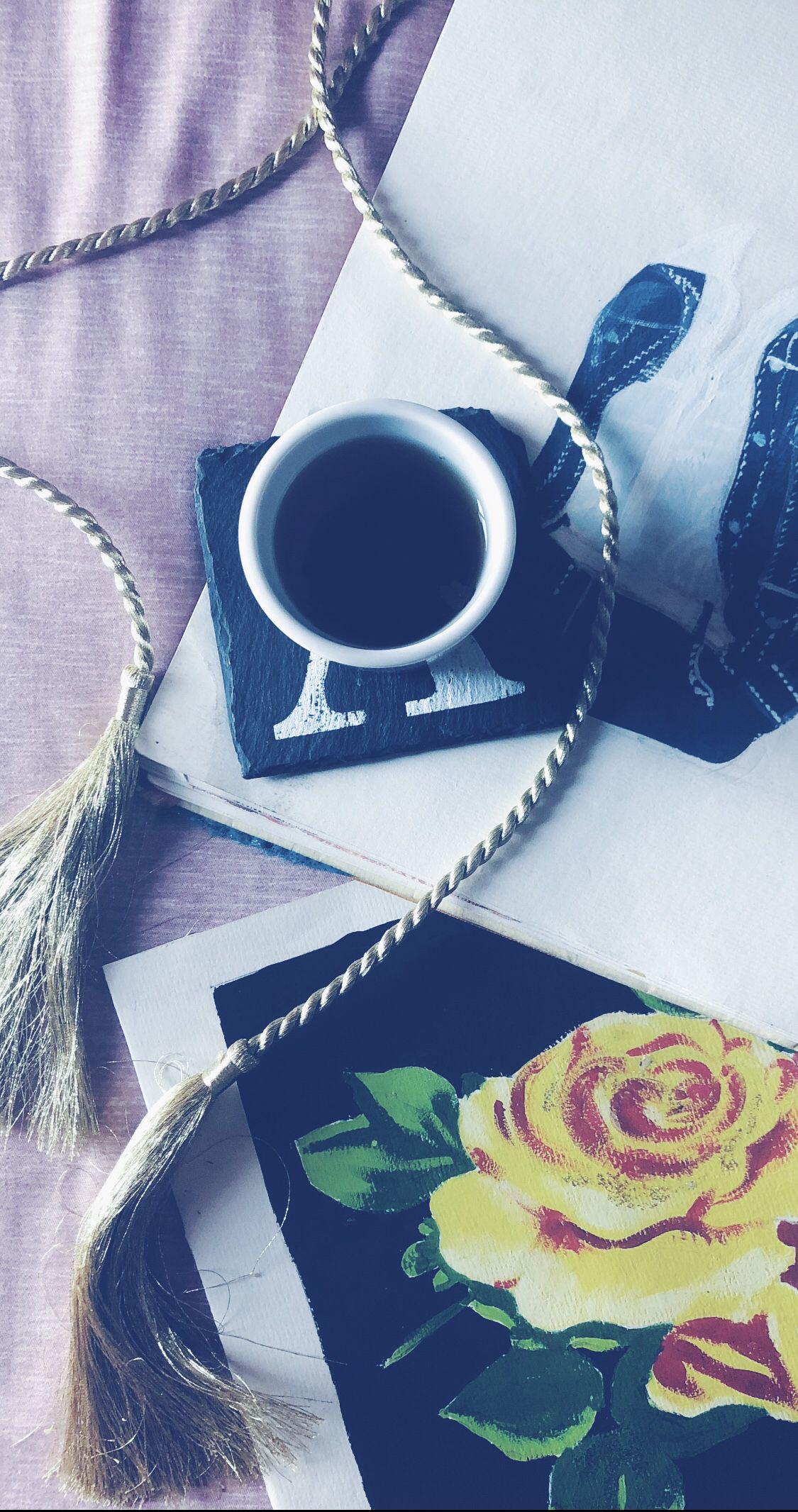 Drawings Art Design Photography Coffee رسم فن تصميم تصويري قهوة Art Design Art Design