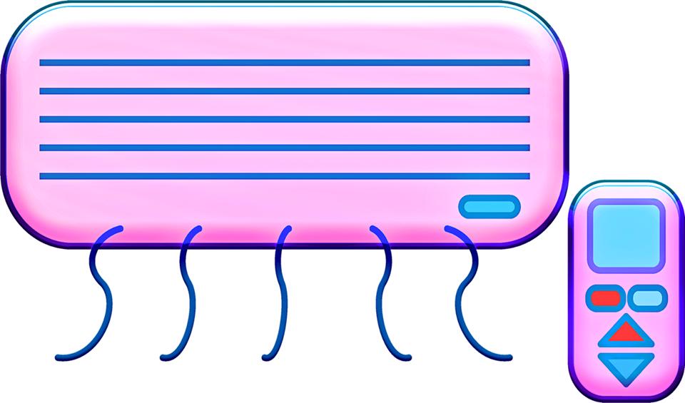 Keep a cool head when summer temperature rise! Window