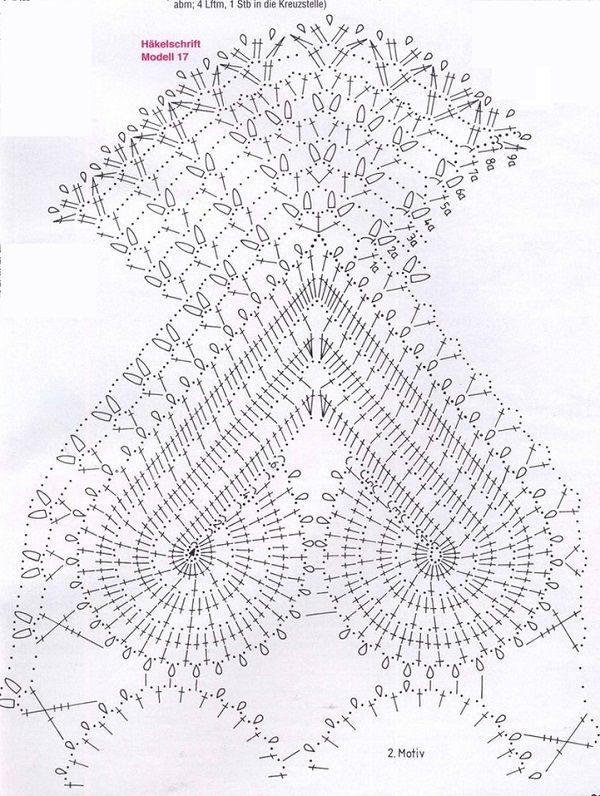 ssalf-kru1.jpg 600×796 piksel