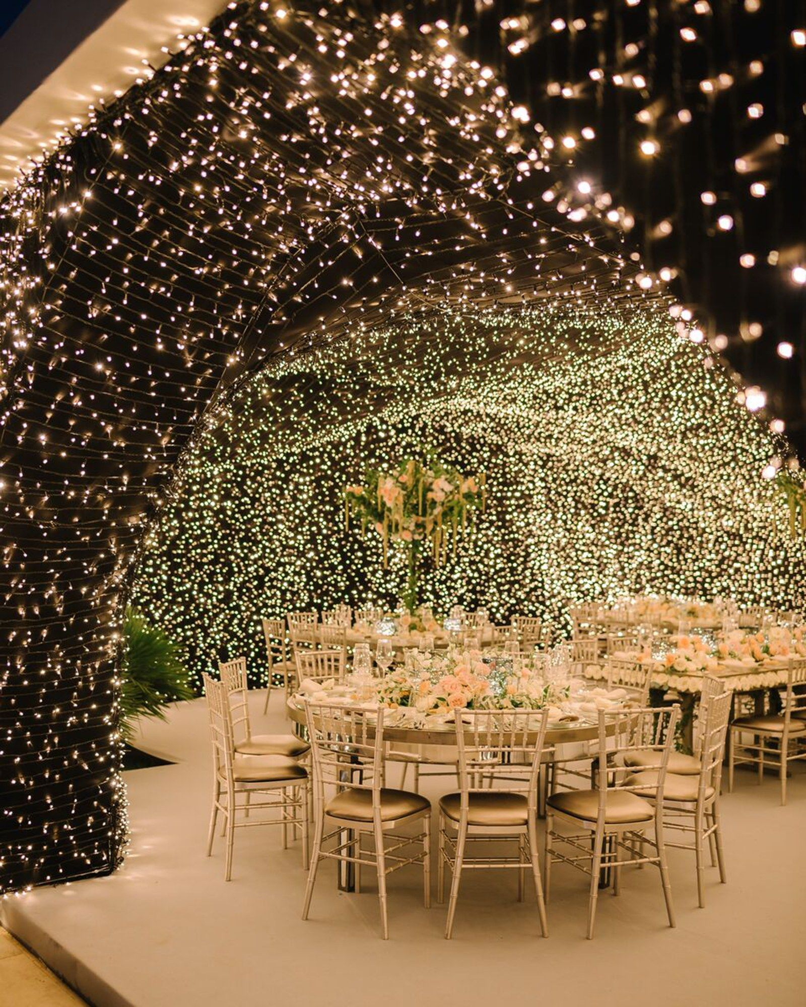 Chair Cover Hire Kerry Painting Metal Chairs An Inside Look At Chiara Ferragni S Wedding Extravaganza In Sicily