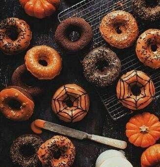 8 Best Things About Fall #happyfallyallwallpaper