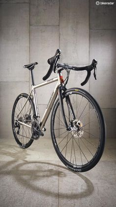 Lynskey Sportive Disc Review Bike Brands Bicycle Titanium Road