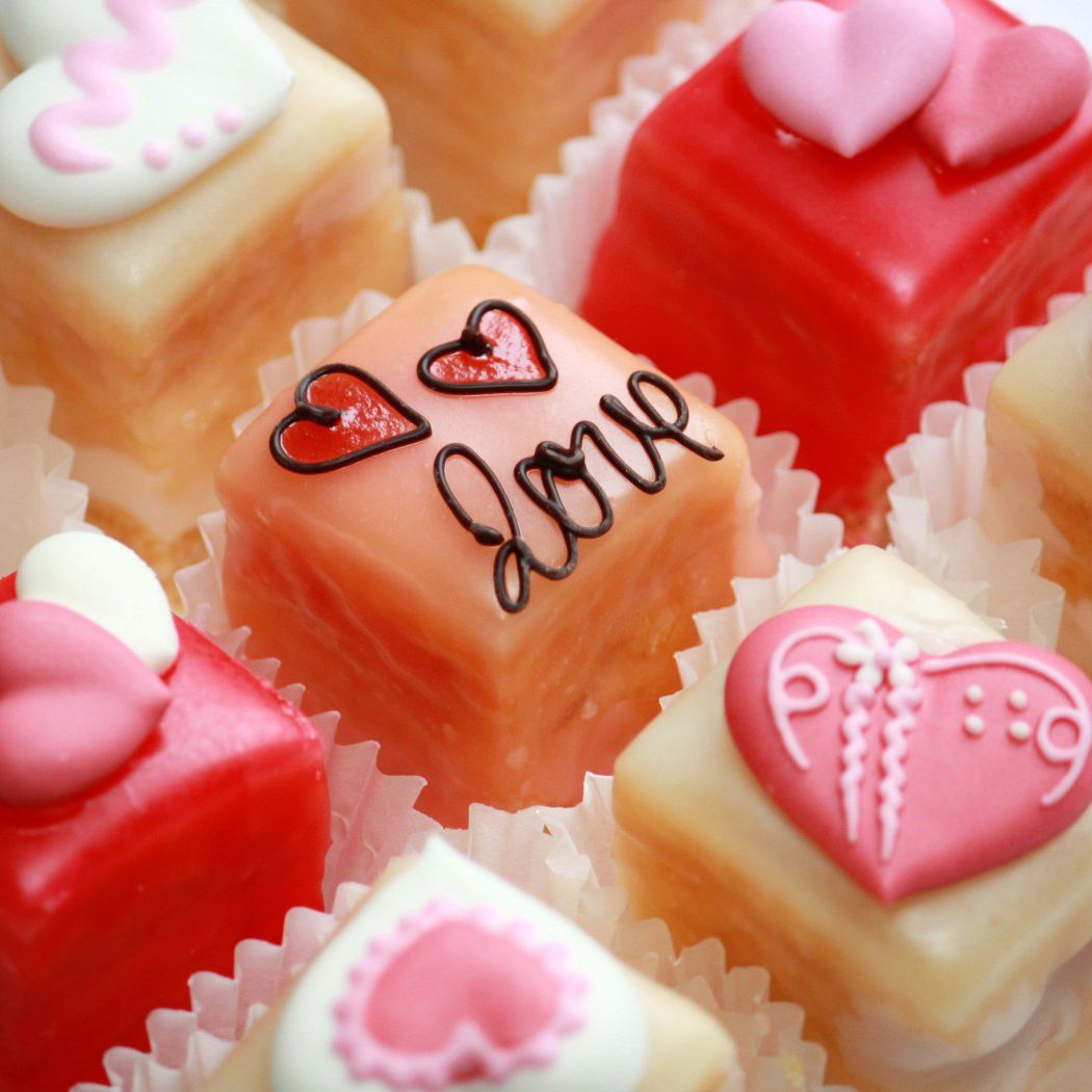 Love Cookie whatsapp dp Love, Romance, Whatsapp, Dp