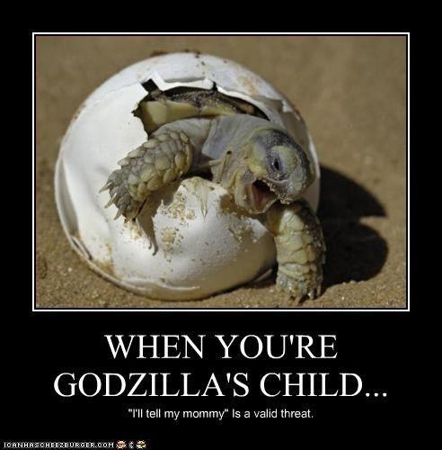Godzilla Quotes: GODZILLA Memes - Google Search