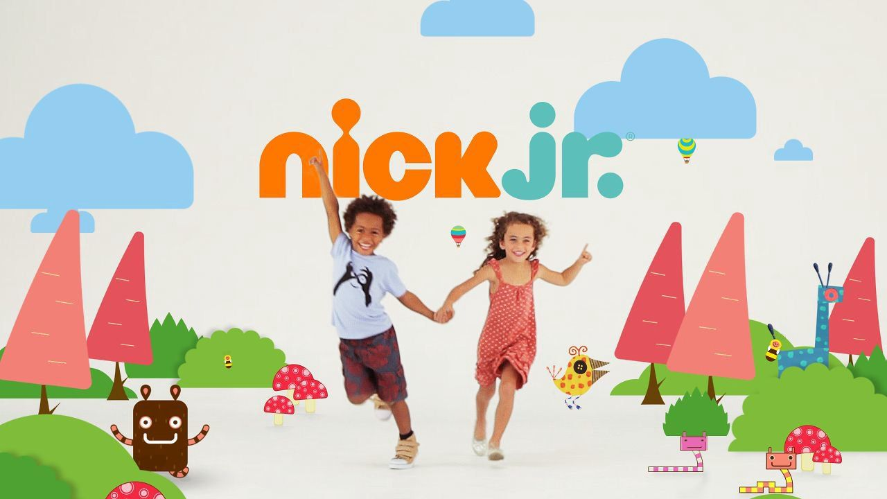 Nick Jr, Australia's premiere pre-school channel, approached The DMCI to create their latest idents.  The brief was to create an impactful, visually inventive campaign…