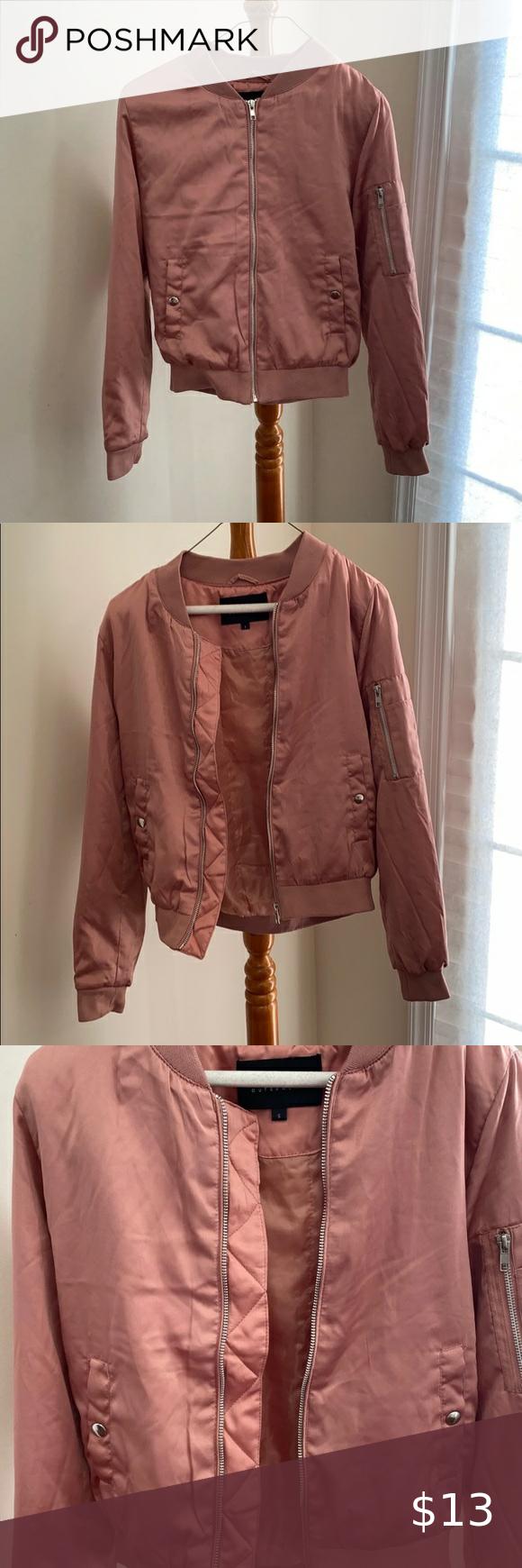 Pink Rose Gold Bomber Jacket Rose Gold Bomber Jacket Gold Bomber Jacket Pink Bomber Jacket [ 1740 x 580 Pixel ]