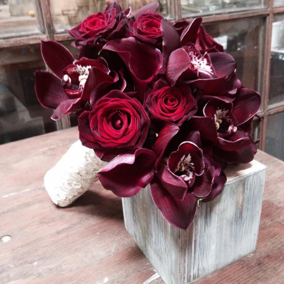 Flowers By Lily Pad Floral Designs Flowers Pinterest