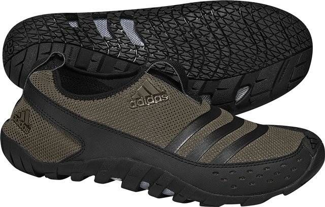 Adidas OUTDOOR Jawpaw 2 Synthetic Water Shoe  55e1b93f8
