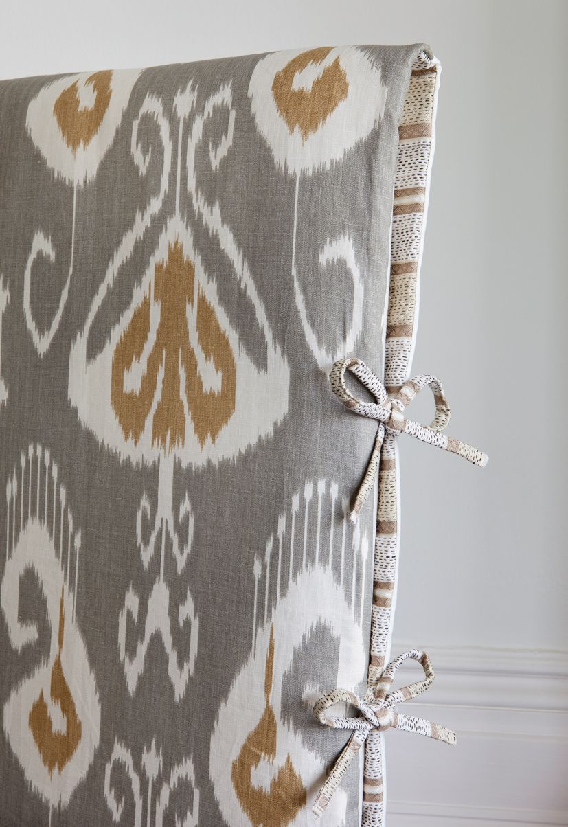 How to cover a headboard - 1000 Images About Headboard On Pinterest Heart Taupe And Easy Diy