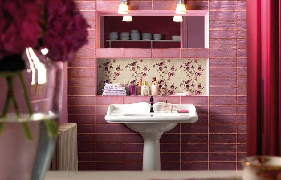 Ceratec Ceramic Tile Dealers Ceramic Tile Bathrooms