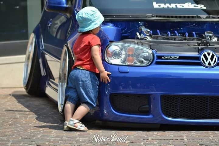 Pin De Doubletake Auto Spa En Car Memes Chicas En Autos Autos