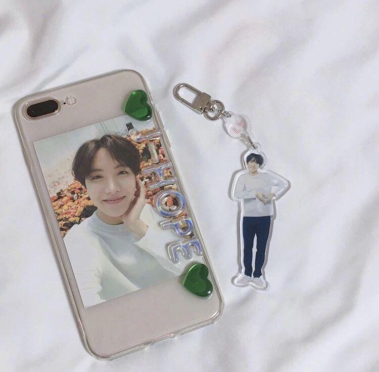 𝑷𝒊𝒏𝒕𝒆𝒓𝒆𝒔𝒕: 𝒉𝒐𝒏𝒆𝒆𝒚𝒋𝒊𝒏 in 2019 | Kpop phone cases, Aesthetic ...