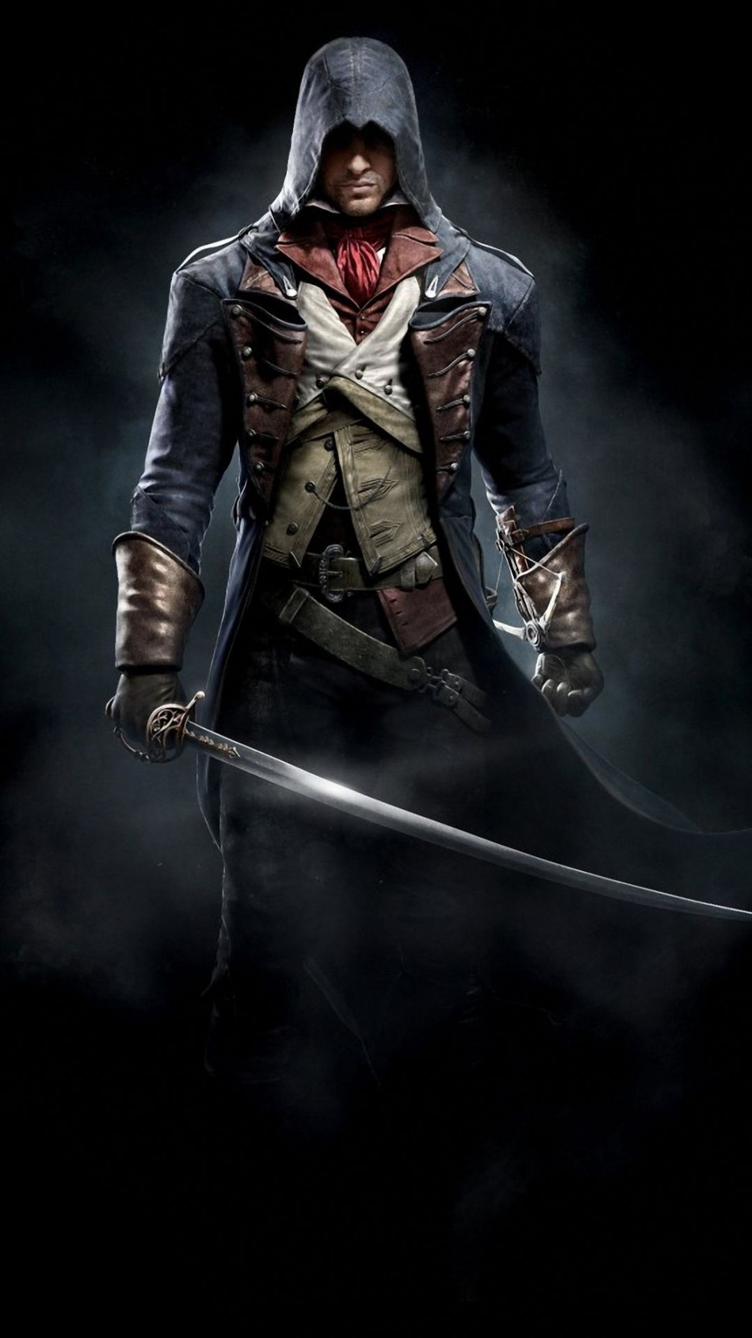 Assassins Creed Hd Iphone Wallpaper Hupages Download Iphone Wallpapers Assassin S Creed Wallpaper Assassin S Creed Hd Assassins Creed Unity Arno