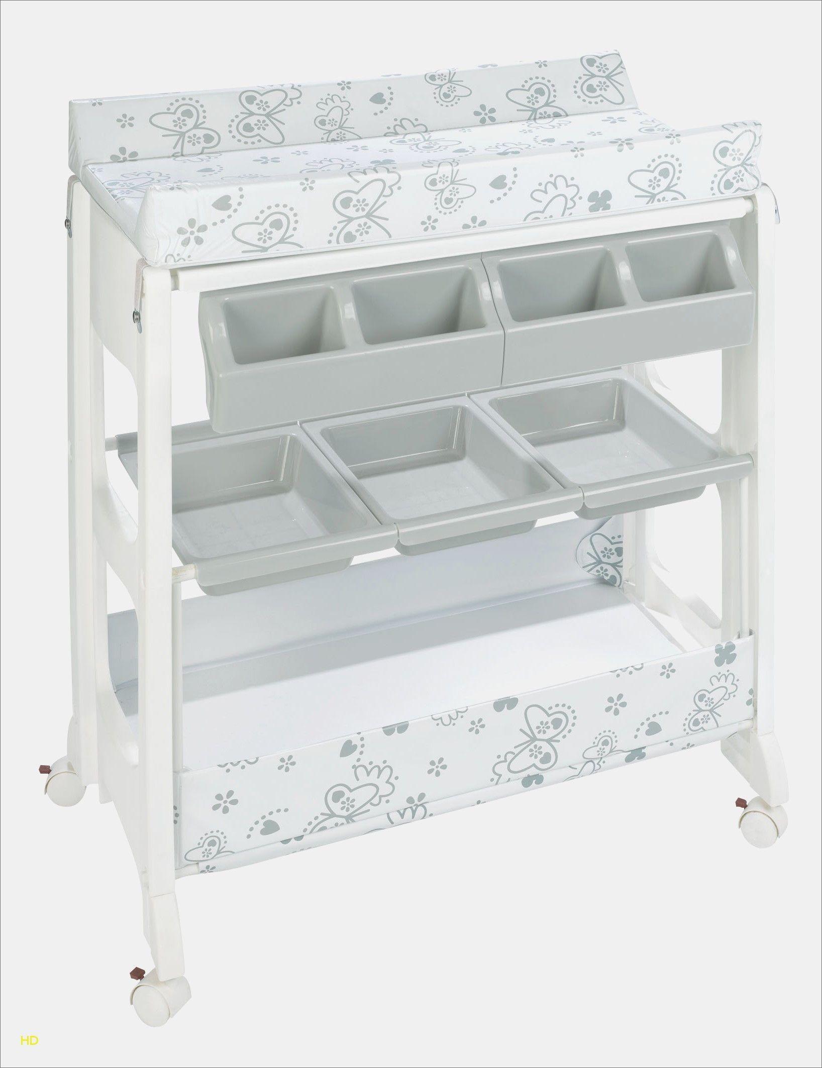 Table A Langer Adaptable Baignoire Toutes Les Idees Elegantes Ont Besoin Table Furniture Ikea Sundvik