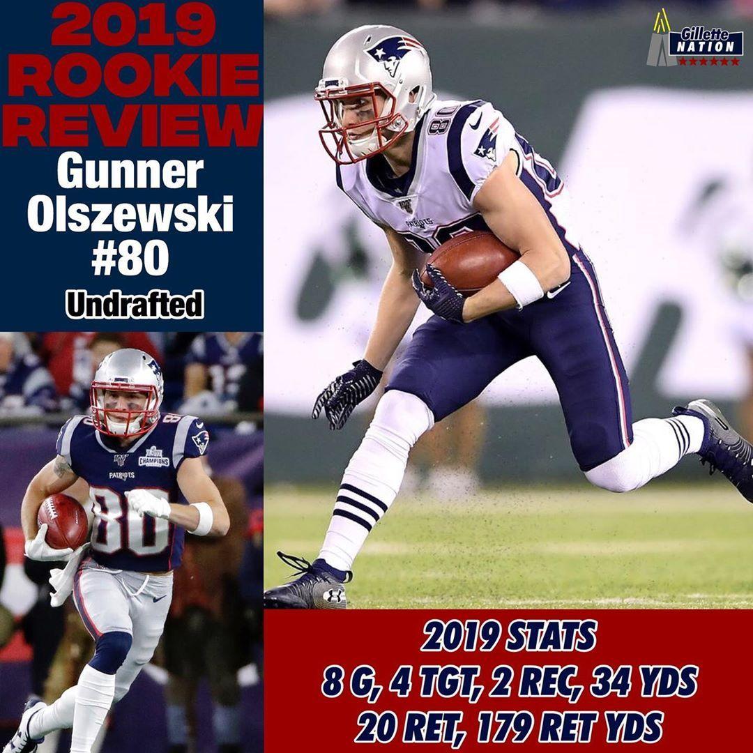 2019 Rookie Revie in 2020 Football helmets, Football