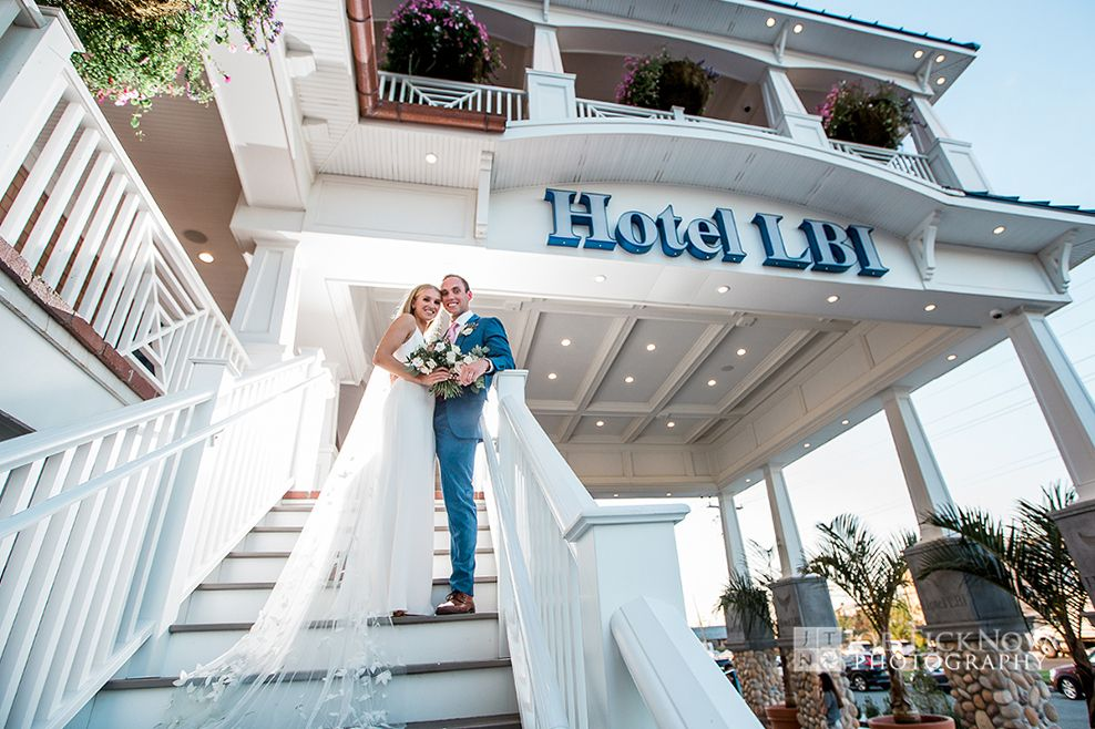 Hotel Lbi Wedding Photos In 2020 With Images Wedding Photos