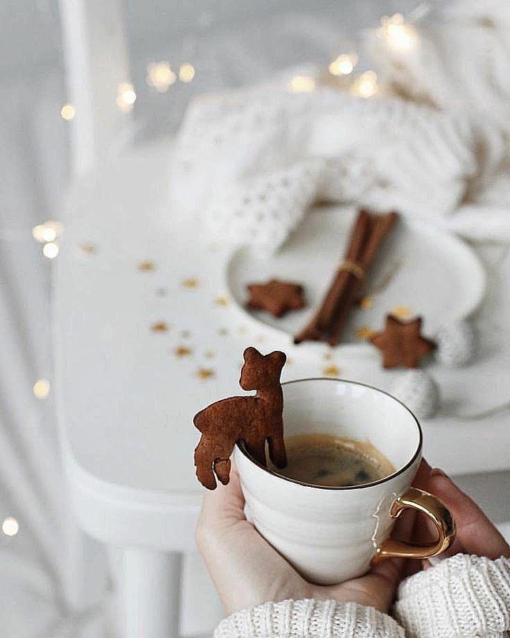 ☕ • • • •Coffee ☕ • • • •
