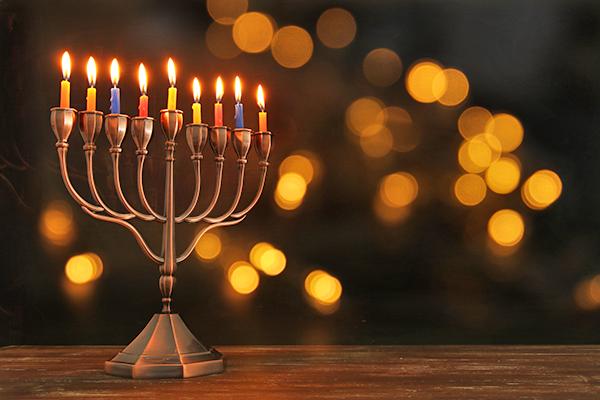Hanukkah Pictures 2019 Free Hanukkah Pictures For Facebook Happy Hanukkah Images Hanukkah Pictures Happy Hanukkah