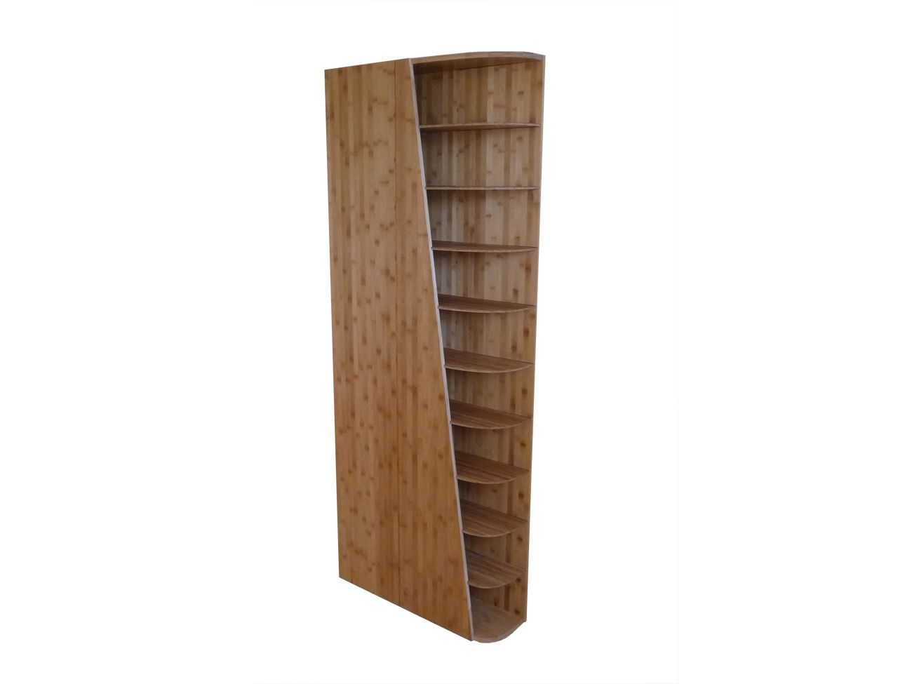 wall mounted mats yoga mat storage rack shop power systems product