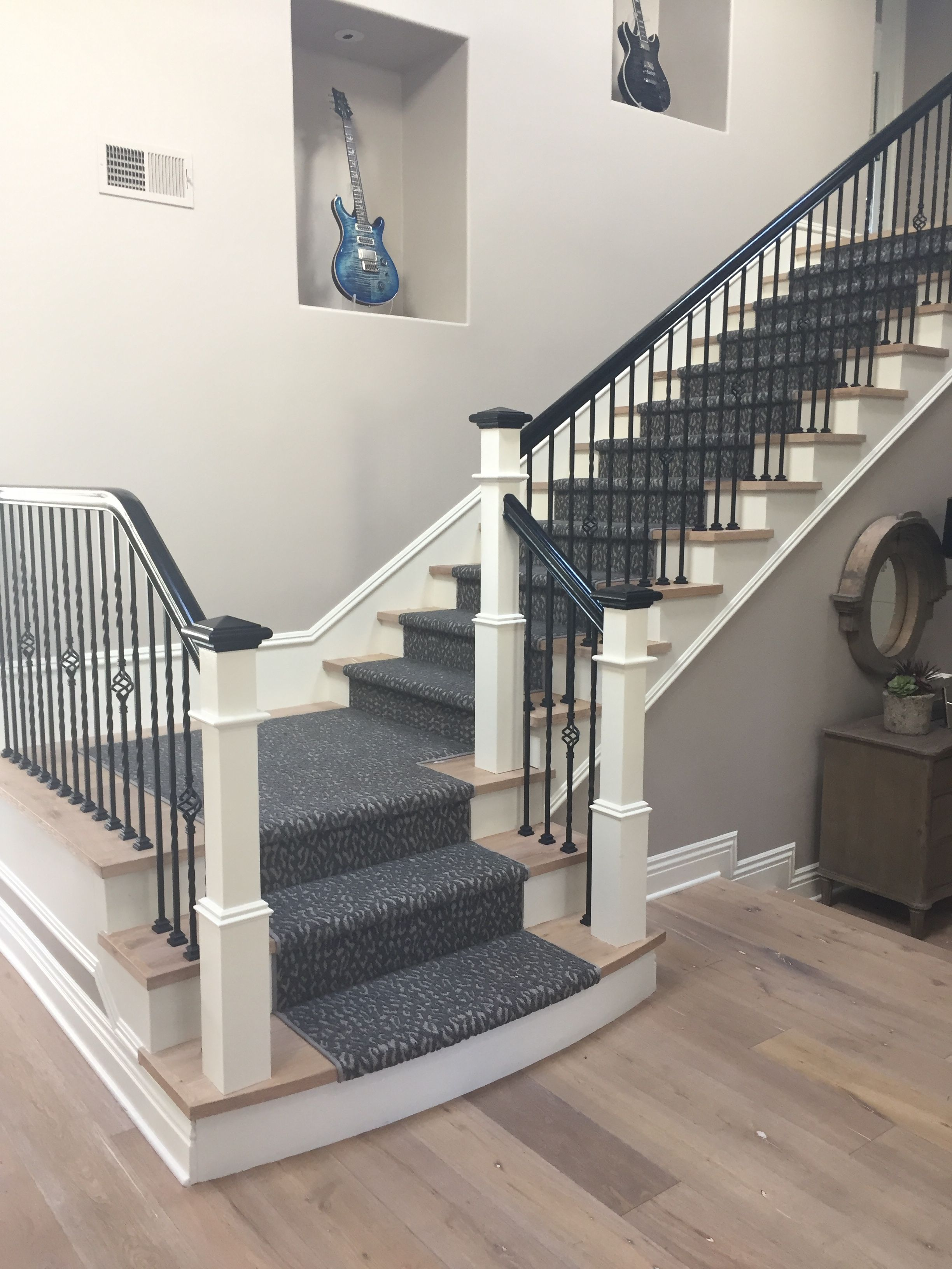 Best Pin On Stair Runners 640 x 480