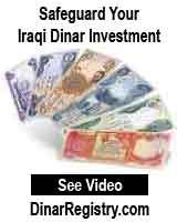 Dinar Recaps With Images